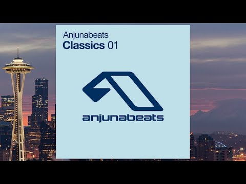 Anjunabeats Classics 01 (Unmixed - US & UK Versions)