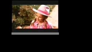 ZOOM Movie Trailer