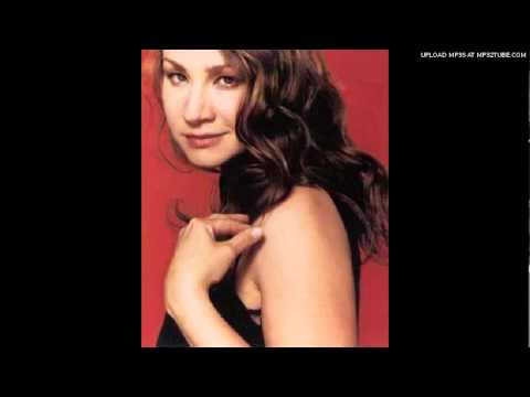 Joan Osborne - Grand Illusion (taken from the album Righteous Love)