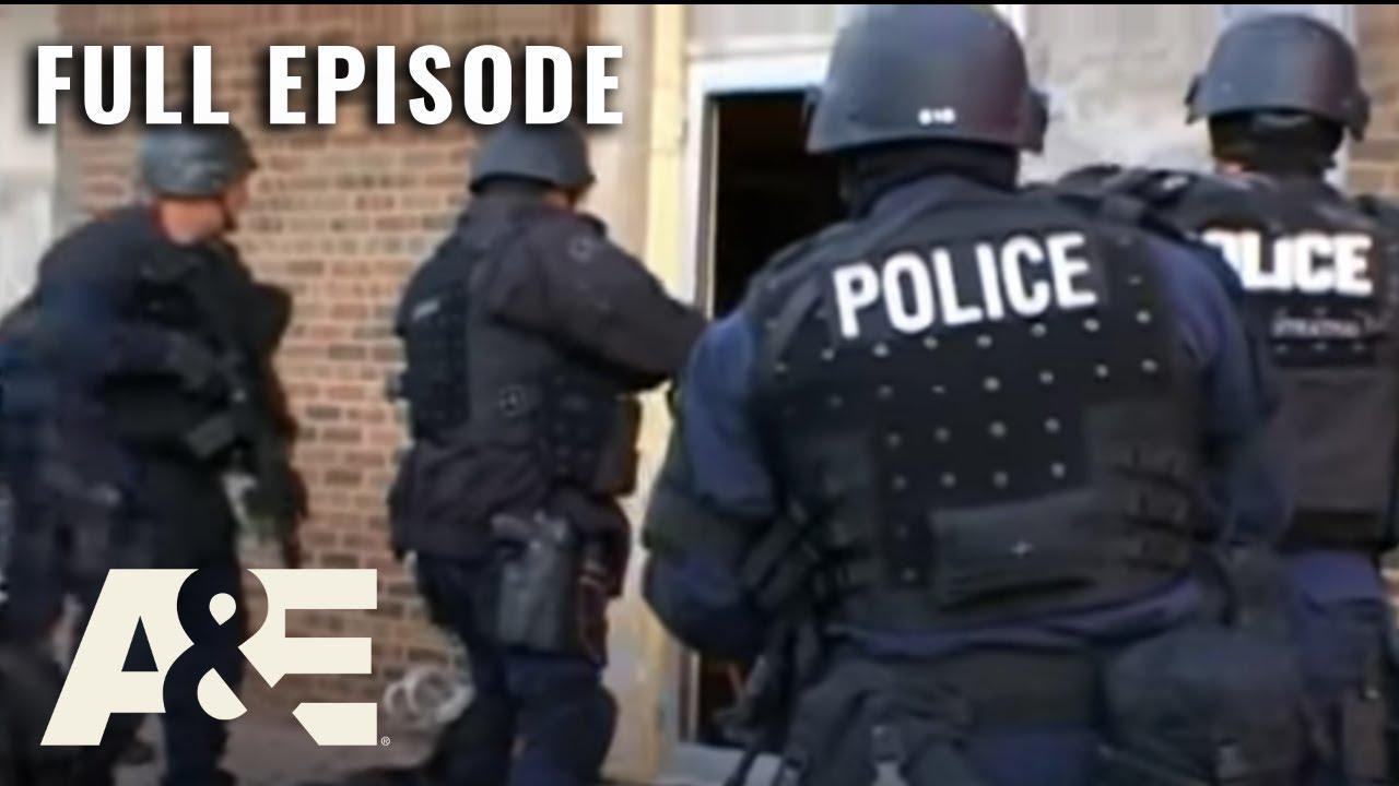 Download Dallas SWAT: #9 - Full Episode (S1, E9) | A&E