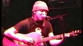 Elliott Smith - Black Jack Davy