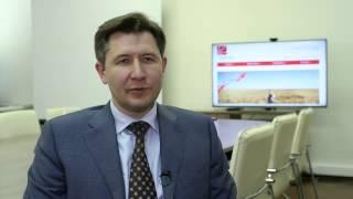 видео Негосударственный пенсионный фонд Будущее