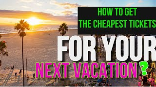 the cheapest hotel in Los Angeles- At The Lowest Possible Price  -  the cheapest hotel in Los