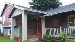 Portland Oregon House For Sale