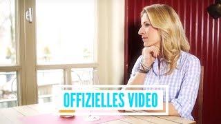 Stefanie Hertel und Hubsi Trenkwalder Deine Heimat will ich sein (offizielles Video)
