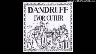 Ivor Cutler- I Worn My Elbows