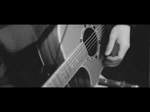 All I Want - Kodaline acoustic cover HD