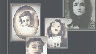 Для чего  Энрикета  Марти  убила 40 детей?