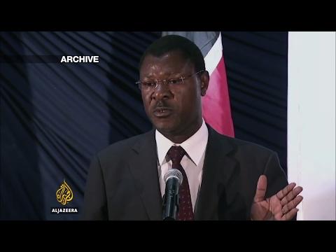 Africa Investigates: Kenya Lighting Up (BAT policy in Kenya)