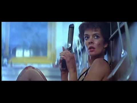 Клип Лада Дэнс - Нас больше нет