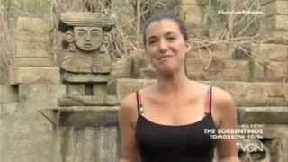Download Survivor S29- Parvati Shallow picks her favorites MP3 song and Music Video