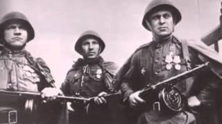 Я не видел войны песня трогает до слез! новый клип о ВОВ