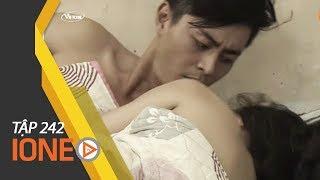 Xin chào hạnh phúc - Tập 242 | Bẫy Tình #1 | Phim Tình Cảm Việt Nam Hay Nhất