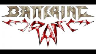 "BATTERING RAM ""The Gift"" (Demo 2012)"