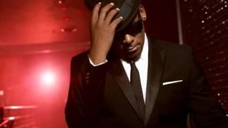 Dj Cassidy Ft R. Kelly - Make The World Go Around (NEW 2014)