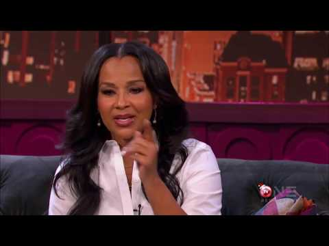 LisaRaye Talks About How She Got A Role In