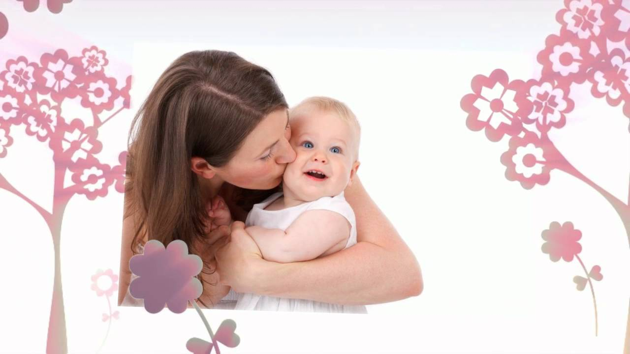 Sahm Online Business Stay At Home Mom Business Ideas Australia Uk Usa