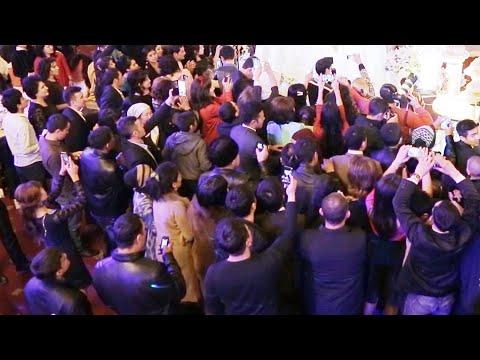havas-guruhi-2019---azizim-(wedding-nurbek-&-dilnoza)-hd-|-Хавас-гурухи-2019---Азизим-hd