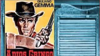 "GHIGLIA -""Wanted (orchestra)"" (1965)"