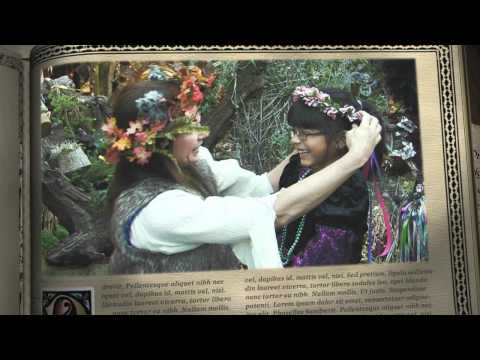 2013 Pennsylvania Renaissance Faire Commercial :30