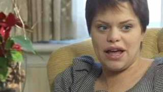 Jade Goody has died after she lost her battle with cancer  breaking news