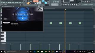 Mo Bamba- Sheck Wes FLP Remake FL Studio (FREE FLP DOWNLOAD)