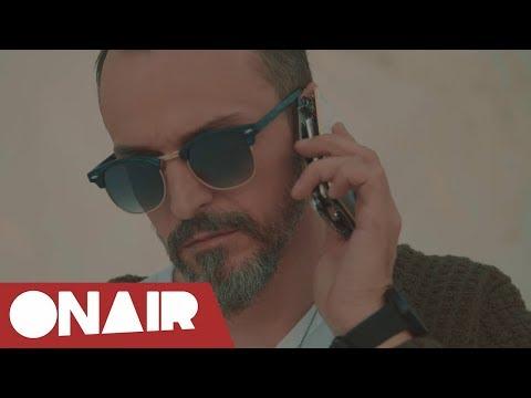 DULI -  Zemer  ( Official Video 4K)