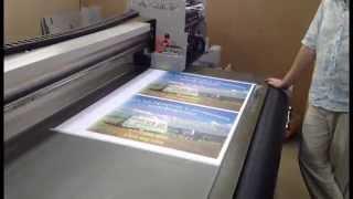 видео печать на кружках рязань