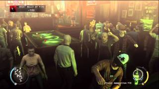 Hitman Absolution: Welcome To Hope
