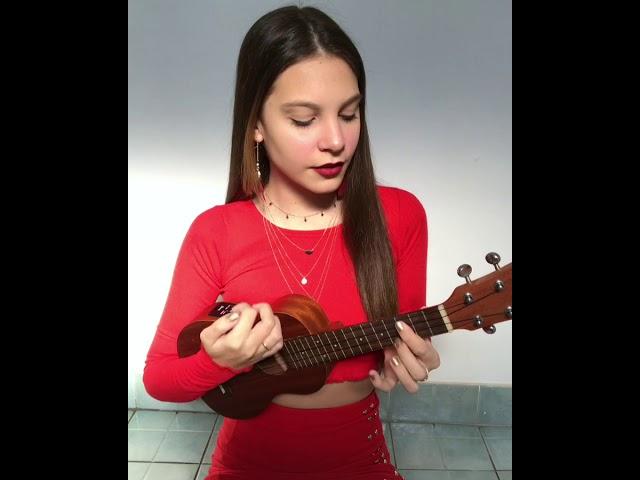 malamente-rosalia-ukelele-cover-valen-madanes