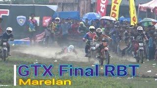 GTX Final RBT DATUK KABU
