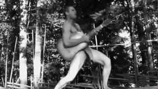 The Stringbeans - Tarzan