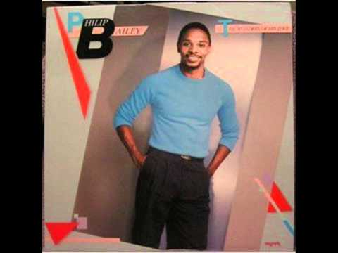 80s & 90s Urban Contemporary Christian Music Hit Radio