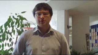 видео Букмекерская контора Expekt