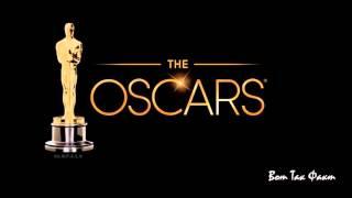 ОСКАР 2016 и ДИ КАПРИО!Кто еще получил премию Оскар в 2016 году