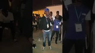 PETIT DÉBAT ENTRE CHRÉTIENS ET MUSULMANS ( Côte d'Ivoire yopougon )