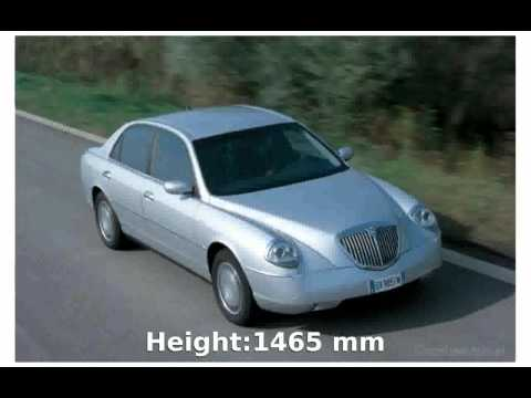 lancia thesis 2003 review Read lancia thesis reviews from real owners find out what they're like to drive, and what problems they have 2003 lancia thesis emblema 32 from sweden faults: not much really i am really happy about my lancia thesis: my first italian car ever also i hope that lancia get the success it deserves in.