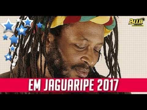 BAIXAR CD GOMES ACORDE LUTE EDSON LEVANTE