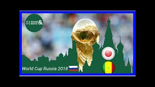 Breaking News | World Cup Group H: Japan, Senegal to boss the group? There goes your bracket