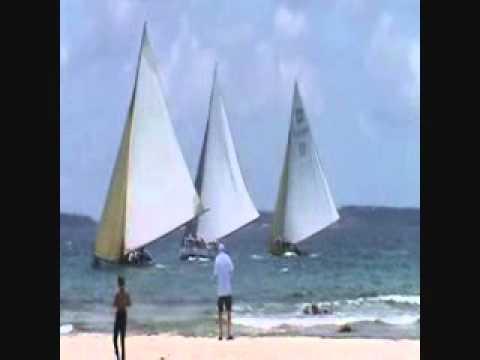 anguilla boat 2011 part 3