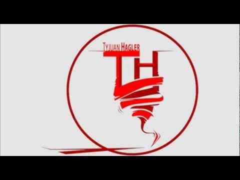 2012 TyJuan Hagler Foundation - Mayor Nina Epstein Interview