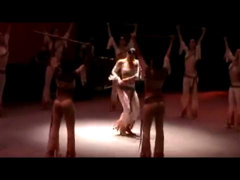 Celebrity Theatre archivos - Lizt Alfonso Dance Cuba ...