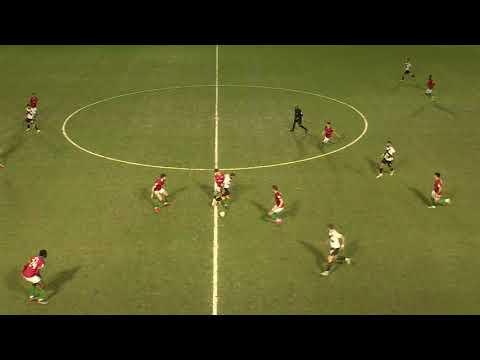 Walsall Newport Goals And Highlights
