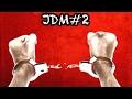être moche est un CRIME!!! - Le Journal Du Micmac #2