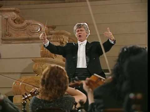 Download A Magyar Himnusz / The Hungarian National Anthem