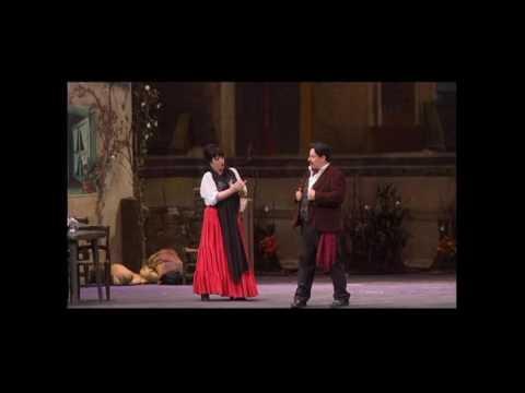 Galina Ivannikova (dramatic mezzo)