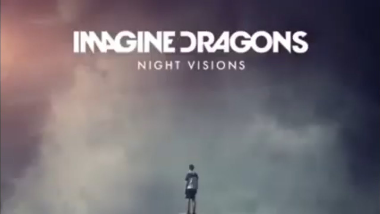 Imagine Dragons - Hear Me with lyrics - YouTube