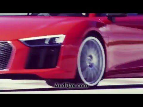 Audi Jacksonville Designed To Excite And Built To Outperform YouTube - Audi jacksonville