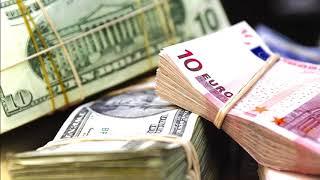 Новая политика евро взорвет курс доллара и усилит падение рубля