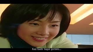 Saleem Iklim - Elusan Cinta - The Best [ Lirik Video ] High Quality HD
